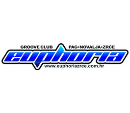 kroatien-novalja-strandbar-euphoria