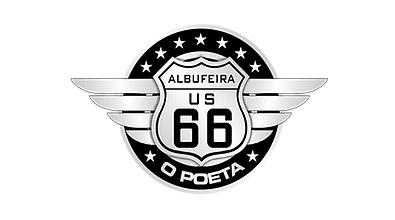 portugal-albufeira-albufeira-66