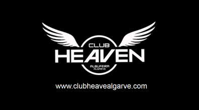 portugal-albufeira-disco-heaven