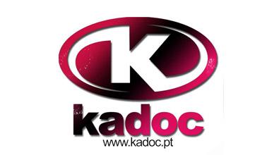 portugal-albufeira-disco-kadoc