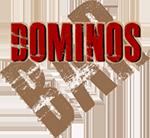 Portugal Albufeira Disco Domino's Bar
