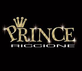 italien-riccione-prince-nu-echoes