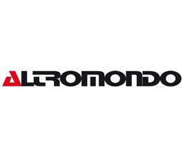 italien-rimini-disco-altromondo-studios