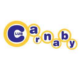 italien-rimini-carnaby-club