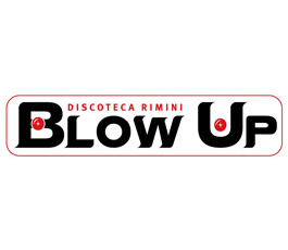 italien-rimini-blow-up