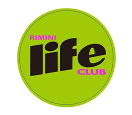 italien-rimini-disco-life