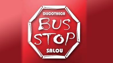 salou-bus-stop
