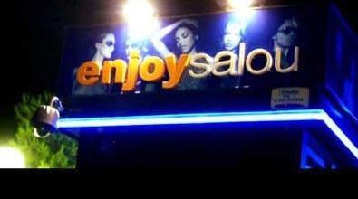 salou-enjoy