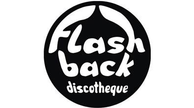 salou-flashback