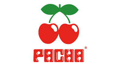 salou-disco-pacha