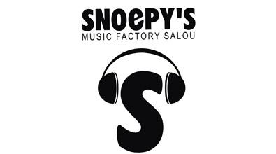 salou-snoepys
