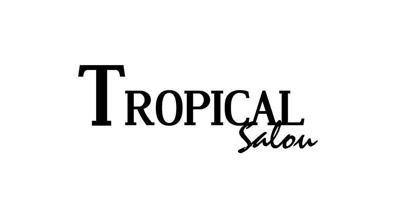 salou-disco-tropical