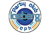 Bulgarien Sonnenstrand Disco Iceberg