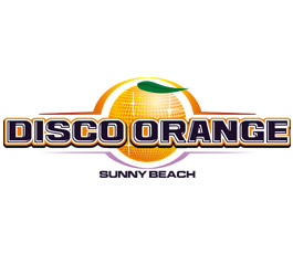 bulgarien-sonnenstrand-disco-orange