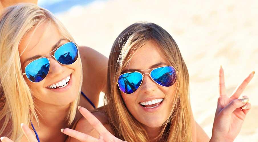 Calella — Sonne, Meer und Party bis zur ESCALELLATION