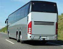 FUN-Reisen Busse