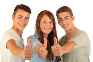 Urlaub und Jugendreisen ohne Eltern