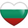 Wissenwertes zu Bulgarien