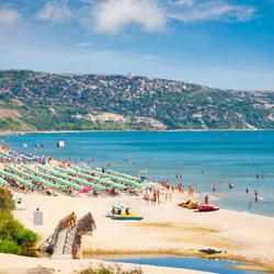 Spanien - Partyurlaub - Lloret de Mar
