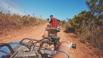 griechenland-kreta-ausflug-quad-tour