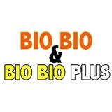 griechenland-kreta-bio-bio