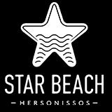 griechenland-kreta-star-beach