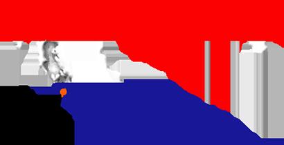 Kroatien endlose Strände und glasklares Wasser