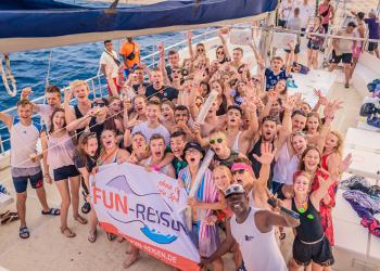 Lloret de Mar Urlaub Tipps