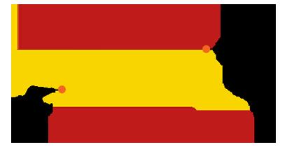 Mallorca Jugendreisen