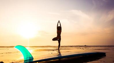 frankreich-moliets-ausflug-yoga