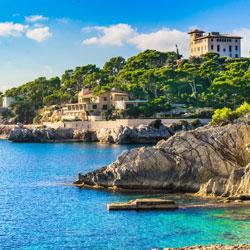 Spanien - Partyurlaub - Mallorca - El Arenal