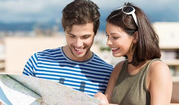 Jugendreisen Freizeitaktivitäten