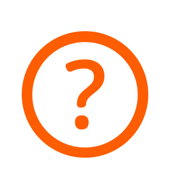 FUN-Reisen Service - FUN-FAQ