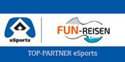 Top Partner für das HSV VBL eSports Team