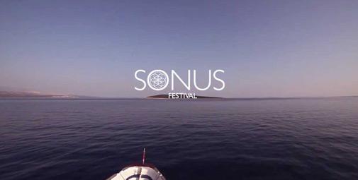 kroatien-novalja-sonus-festival