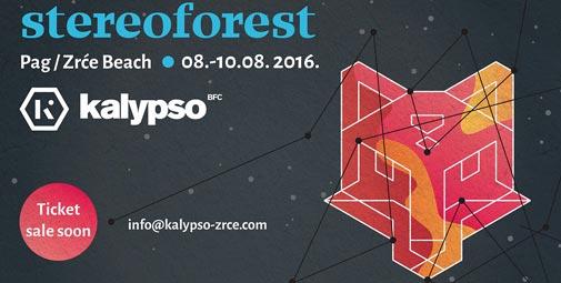 kroatien-novalja-kalypso-stereo-forest-festival