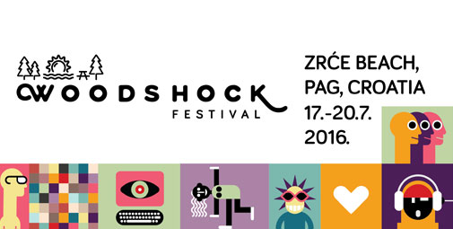kroatien-novalja-woodstock-festival