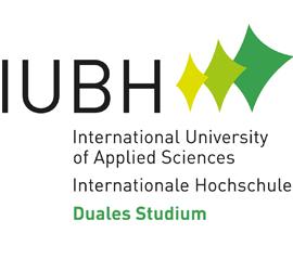 Dual Studium bei der IUBH