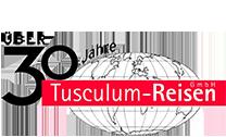 Tusculum-Reisen