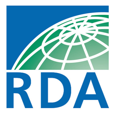 Logo vom Internationalen Bustouristik Verband RDA