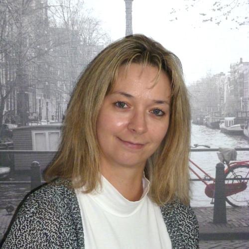 Manuela Olbertz - Ihre Expertin für Sommerreisen und individuelle Gruppenreisen