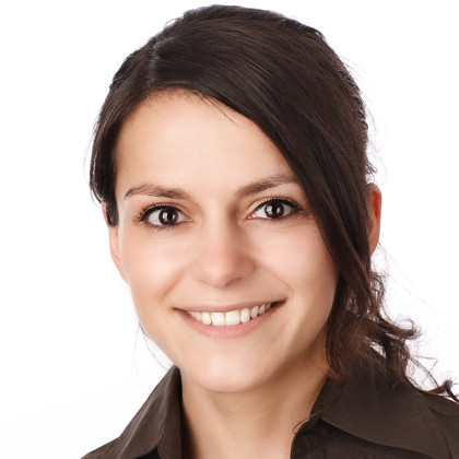 Marta Stosic - Personal- und Officemanagement