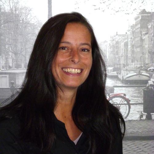 Tanja Zopp - Ihre Expertin für Sommerreisen, insbesondere Spanien