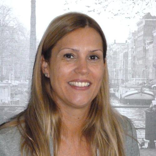Yvonne Malsbenden - Ihre Expertin für Städtereisen